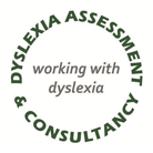 Dyslexia Assessment & Consultancy