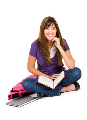 Kako čitati brzo